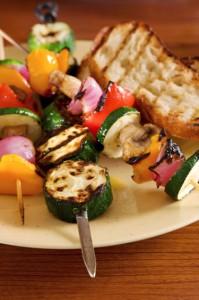 bbq-vegetables-recipe