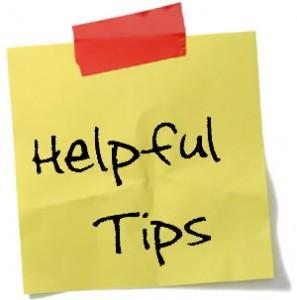 helpful_tips_banner