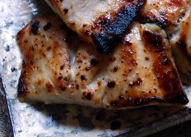 5 Tricks on How to Grill Fish Perfectly