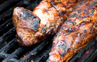 How to Grill Tenderloin - a Beginner's Guide to Success